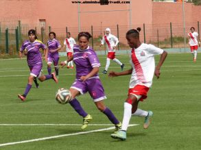 Football Feminin Nadi Baladi Laayoune - Chabab Atlas Khenifra 22-04-2017_53