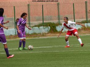 Football Feminin Nadi Baladi Laayoune - Chabab Atlas Khenifra 22-04-2017_54