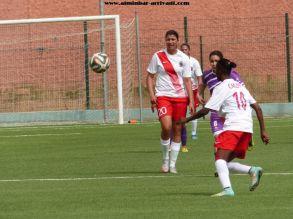 Football Feminin Nadi Baladi Laayoune - Chabab Atlas Khenifra 22-04-2017_56