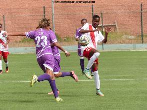 Football Feminin Nadi Baladi Laayoune - Chabab Atlas Khenifra 22-04-2017_57