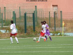 Football Feminin Nadi Baladi Laayoune - Chabab Atlas Khenifra 22-04-2017_61