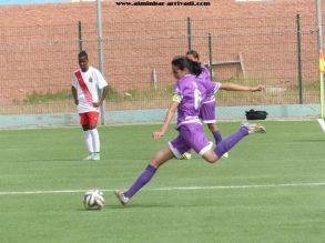 Football Feminin Nadi Baladi Laayoune - Chabab Atlas Khenifra 22-04-2017_63