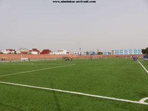 Football Feminin Nadi Baladi Laayoune - Chabab Atlas Khenifra 22-04-2017_65