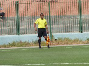 Football Feminin Nadi Baladi Laayoune - Chabab Atlas Khenifra 22-04-2017_67