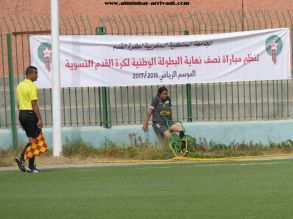 Football Feminin Nadi Baladi Laayoune - Chabab Atlas Khenifra 22-04-2017_68