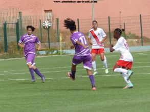 Football Feminin Nadi Baladi Laayoune - Chabab Atlas Khenifra 22-04-2017_74