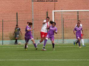 Football Feminin Nadi Baladi Laayoune - Chabab Atlas Khenifra 22-04-2017_77