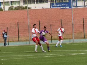 Football Feminin Nadi Baladi Laayoune - Chabab Atlas Khenifra 22-04-2017_83