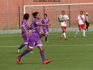 Football Feminin Nadi Baladi Laayoune - Chabab Atlas Khenifra 22-04-2017_88