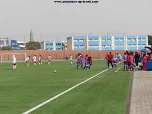 Football Feminin Nadi Baladi Laayoune - Chabab Atlas Khenifra 22-04-2017_89