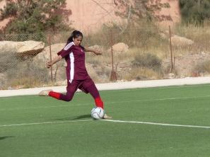 Football Feminin Nahdat Agadir - Amal Chabab Houara 16-04-2017_101