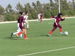 Football Feminin Nahdat Agadir - Amal Chabab Houara 16-04-2017_103