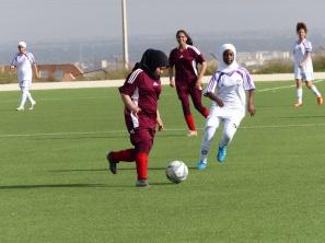 Football Feminin Nahdat Agadir - Amal Chabab Houara 16-04-2017_105
