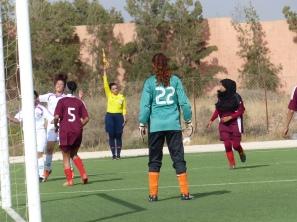 Football Feminin Nahdat Agadir - Amal Chabab Houara 16-04-2017_109