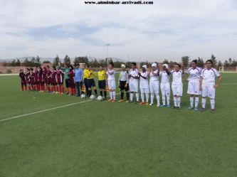 Football Feminin Nahdat Agadir - Amal Chabab Houara 16-04-2017_18