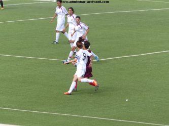 Football Feminin Nahdat Agadir - Amal Chabab Houara 16-04-2017_22