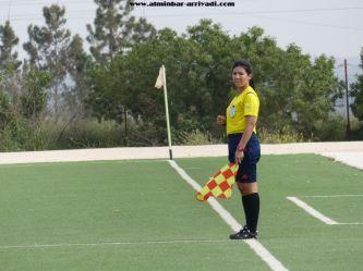 Football Feminin Nahdat Agadir - Amal Chabab Houara 16-04-2017_27