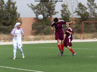 Football Feminin Nahdat Agadir - Amal Chabab Houara 16-04-2017_31