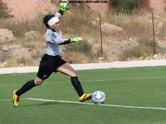 Football Feminin Nahdat Agadir - Amal Chabab Houara 16-04-2017_33