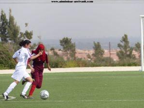 Football Feminin Nahdat Agadir - Amal Chabab Houara 16-04-2017_36