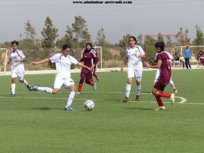 Football Feminin Nahdat Agadir - Amal Chabab Houara 16-04-2017_38
