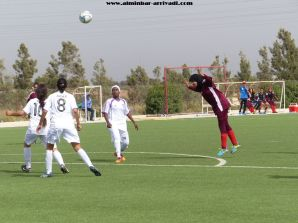 Football Feminin Nahdat Agadir - Amal Chabab Houara 16-04-2017_39