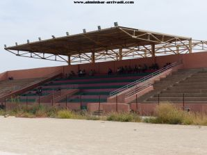 Football Feminin Nahdat Agadir - Amal Chabab Houara 16-04-2017_44