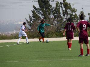 Football Feminin Nahdat Agadir - Amal Chabab Houara 16-04-2017_48