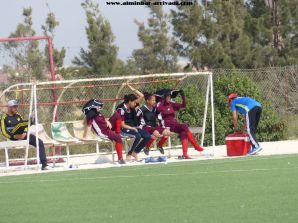 Football Feminin Nahdat Agadir - Amal Chabab Houara 16-04-2017_50