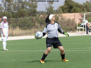 Football Feminin Nahdat Agadir - Amal Chabab Houara 16-04-2017_52