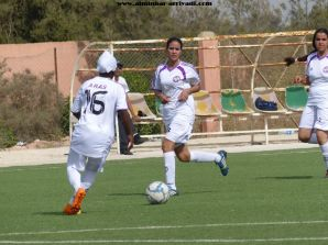 Football Feminin Nahdat Agadir - Amal Chabab Houara 16-04-2017_53