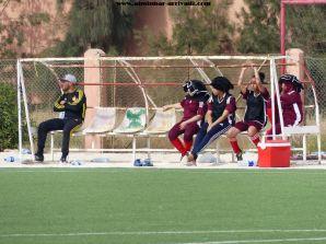 Football Feminin Nahdat Agadir - Amal Chabab Houara 16-04-2017_59