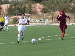 Football Feminin Nahdat Agadir - Amal Chabab Houara 16-04-2017_61
