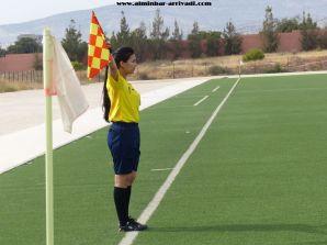 Football Feminin Nahdat Agadir - Amal Chabab Houara 16-04-2017_63