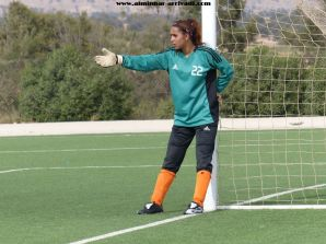 Football Feminin Nahdat Agadir - Amal Chabab Houara 16-04-2017_65