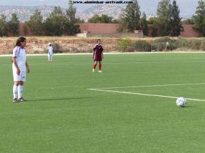 Football Feminin Nahdat Agadir - Amal Chabab Houara 16-04-2017_66