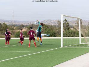 Football Feminin Nahdat Agadir - Amal Chabab Houara 16-04-2017_67