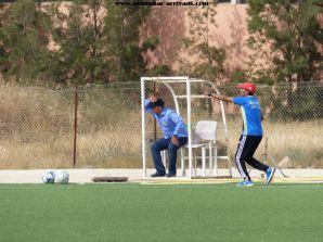 Football Feminin Nahdat Agadir - Amal Chabab Houara 16-04-2017_68
