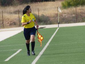 Football Feminin Nahdat Agadir - Amal Chabab Houara 16-04-2017_69
