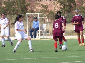 Football Feminin Nahdat Agadir - Amal Chabab Houara 16-04-2017_71