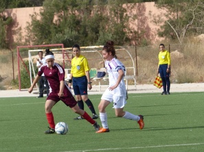 Football Feminin Nahdat Agadir - Amal Chabab Houara 16-04-2017_75