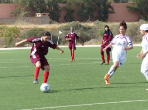 Football Feminin Nahdat Agadir - Amal Chabab Houara 16-04-2017_76