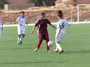 Football Feminin Nahdat Agadir - Amal Chabab Houara 16-04-2017_77