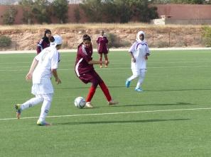 Football Feminin Nahdat Agadir - Amal Chabab Houara 16-04-2017_80