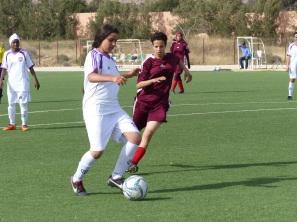 Football Feminin Nahdat Agadir - Amal Chabab Houara 16-04-2017_82