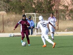 Football Feminin Nahdat Agadir - Amal Chabab Houara 16-04-2017_84