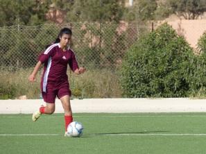 Football Feminin Nahdat Agadir - Amal Chabab Houara 16-04-2017_89