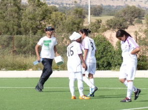 Football Feminin Nahdat Agadir - Amal Chabab Houara 16-04-2017_92