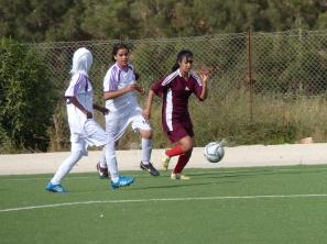 Football Feminin Nahdat Agadir - Amal Chabab Houara 16-04-2017_94
