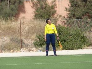Football Feminin Nahdat Agadir - Amal Chabab Houara 16-04-2017_99